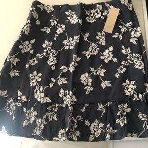 Flynn Skye skirt